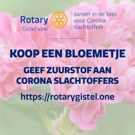 promo rotarygistel.one